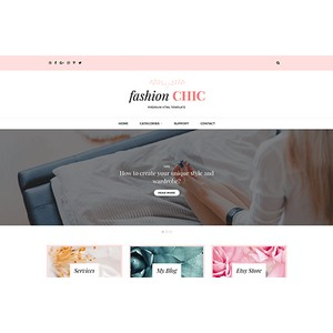 jasa-pembuatan-website-fashion-chic-themejunkie