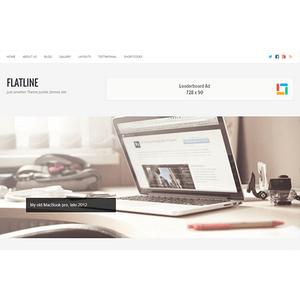 jasa-pembuatan-website-flatline-desktop