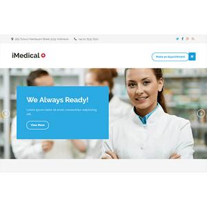 jasa-pembuatan-website-imedical-desktop