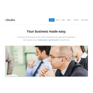 jasa-pembuatan-website-jakarta-estudio-desktop