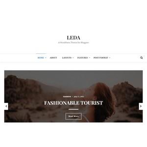 jasa-pembuatan-website-jakarta-leda-themejunkie
