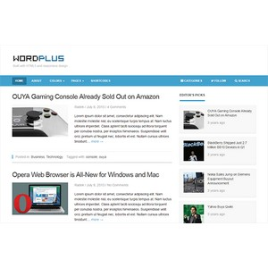 jasa-pembuatan-website-jakarta-wordplus-desktop-themejunkie