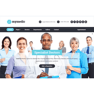 jasa-pembuatan-website-mymedic-desktop