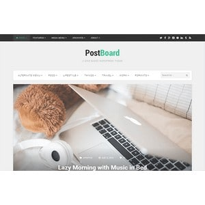 jasa-pembuatan-website-postboard-themejunkie