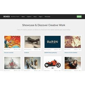 jasa-pembuatan-website-portofolio-jakarta-boxes-desktop-themejunkie