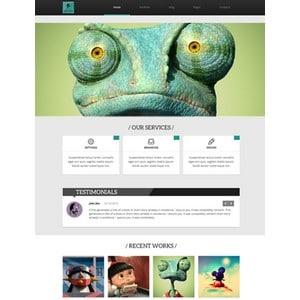 jasa-pembuatan-website-potfolio-portofolio-jakarta-Electra-theme