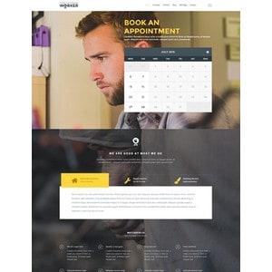 jasa-pembuatan-website-potfolio-portofolio-jakarta-worker-wp-theme