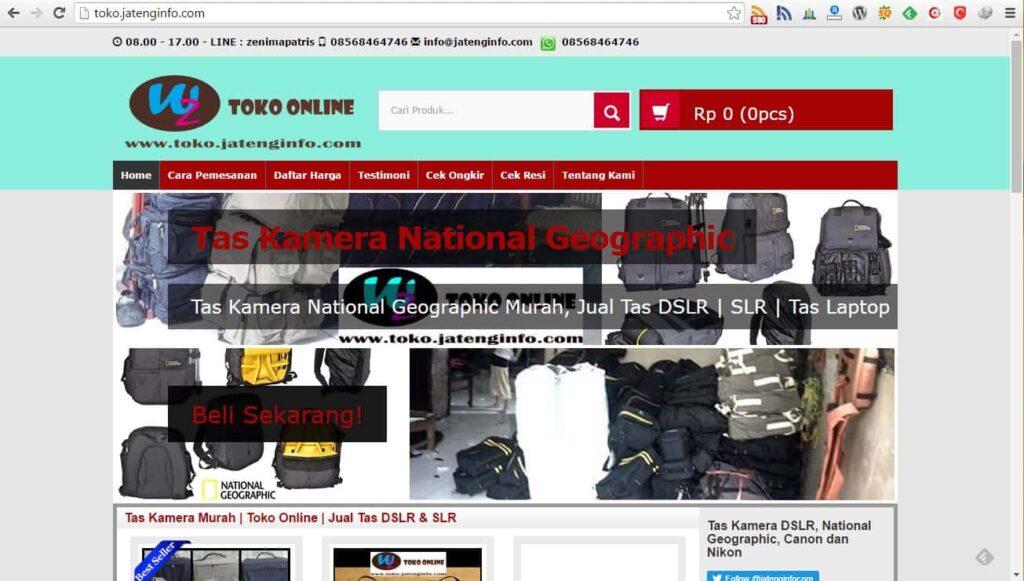 website-toko-online-toko-jateng-info-com