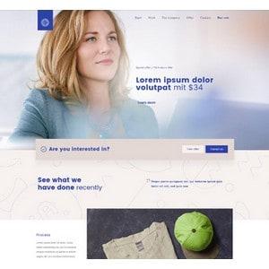 jasa-pembuatan-website-bisnis-perusahaan-di-jakarta-splash_home_agency2