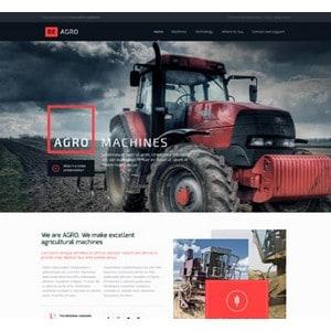 jasa-pembuatan-website-bisnis-perusahaan-di-jakarta-splash_home_agro