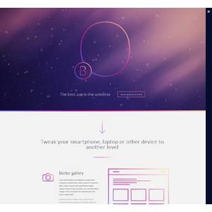 jasa-pembuatan-website-bisnis-perusahaan-di-jakarta-splash_home_app2