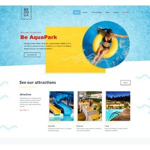jasa-pembuatan-website-bisnis-perusahaan-di-jakarta-splash_home_aquapark