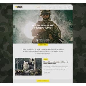 jasa-pembuatan-website-bisnis-perusahaan-di-jakarta-splash_home_asg