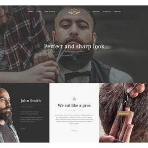 jasa-pembuatan-website-bisnis-perusahaan-di-jakarta-splash_home_barber2