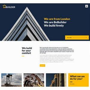 jasa-pembuatan-website-bisnis-perusahaan-di-jakarta-splash_home_builder