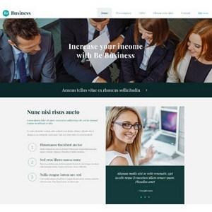 jasa-pembuatan-website-bisnis-perusahaan-di-jakarta-splash_home_business2