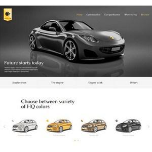 jasa-pembuatan-website-bisnis-perusahaan-di-jakarta-splash_home_car