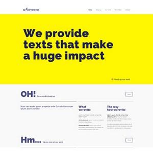 jasa-pembuatan-website-bisnis-perusahaan-di-jakarta-splash_home_copywriter