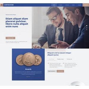 jasa-pembuatan-website-bisnis-perusahaan-di-jakarta-splash_home_corporation