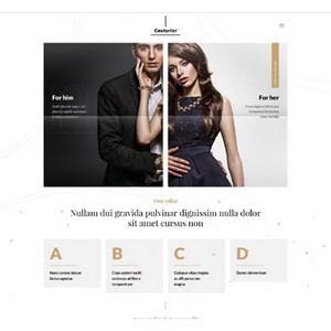 jasa-pembuatan-website-bisnis-perusahaan-di-jakarta-splash_home_couturier