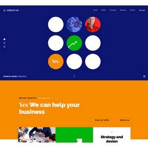 jasa-pembuatan-website-bisnis-perusahaan-di-jakarta-splash_home_creative2