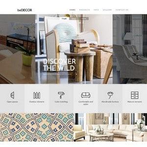jasa-pembuatan-website-bisnis-perusahaan-di-jakarta-splash_home_decor