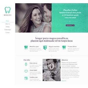 jasa-pembuatan-website-bisnis-perusahaan-di-jakarta-splash_home_dentist