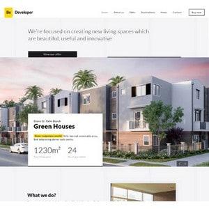 jasa-pembuatan-website-bisnis-perusahaan-di-jakarta-splash_home_developer2