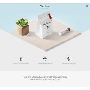 jasa-pembuatan-website-bisnis-perusahaan-di-jakarta-splash_home_dietitian