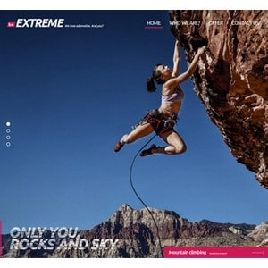 jasa-pembuatan-website-bisnis-perusahaan-di-jakarta-splash_home_extreme