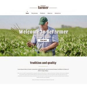 jasa-pembuatan-website-bisnis-perusahaan-di-jakarta-splash_home_farmer