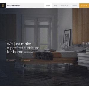 jasa-pembuatan-website-bisnis-perusahaan-di-jakarta-splash_home_furniture2