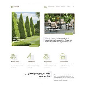jasa-pembuatan-website-bisnis-perusahaan-di-jakarta-splash_home_garden
