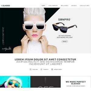 jasa-pembuatan-website-bisnis-perusahaan-di-jakarta-splash_home_glasses