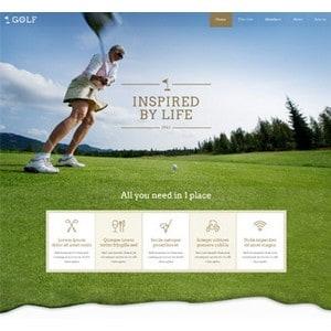 jasa-pembuatan-website-bisnis-perusahaan-di-jakarta-splash_home_golf