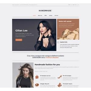 jasa-pembuatan-website-bisnis-perusahaan-di-jakarta-splash_home_handmade