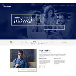 jasa-pembuatan-website-bisnis-perusahaan-di-jakarta-splash_home_holding
