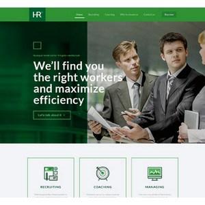 jasa-pembuatan-website-bisnis-perusahaan-di-jakarta-splash_home_hr