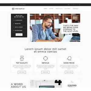jasa-pembuatan-website-bisnis-perusahaan-di-jakarta-splash_home_interactive