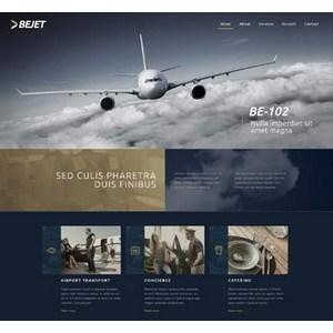 jasa-pembuatan-website-bisnis-perusahaan-di-jakarta-splash_home_jet