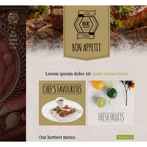 jasa-pembuatan-website-bisnis-perusahaan-di-jakarta-splash_home_kebab