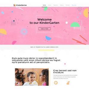 jasa-pembuatan-website-bisnis-perusahaan-di-jakarta-splash_home_kindergarten