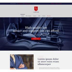jasa-pembuatan-website-bisnis-perusahaan-di-jakarta-splash_home_lawyer2jasa-pembuatan-website-bisnis-perusahaan-di-jakarta-splash_home_lawyer2