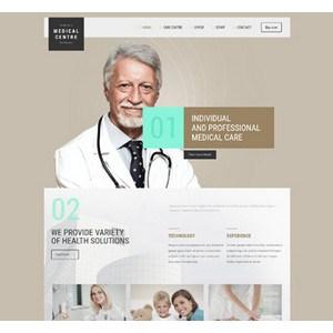 jasa-pembuatan-website-bisnis-perusahaan-di-jakarta-splash_home_medic2