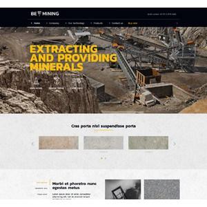 jasa-pembuatan-website-bisnis-perusahaan-di-jakarta-splash_home_mining