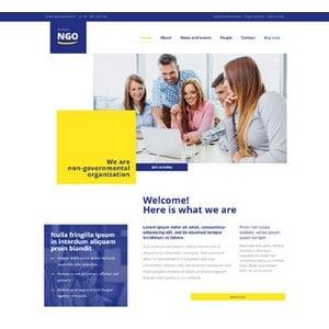 jasa-pembuatan-website-bisnis-perusahaan-di-jakarta-splash_home_ngo