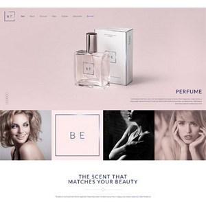 jasa-pembuatan-website-bisnis-perusahaan-di-jakarta-splash_home_perfume