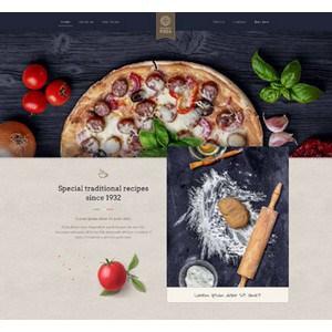 jasa-pembuatan-website-bisnis-perusahaan-di-jakarta-splash_home_pizza2