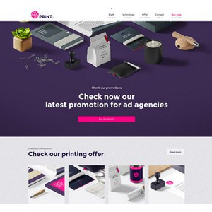 jasa-pembuatan-website-bisnis-perusahaan-di-jakarta-splash_home_print