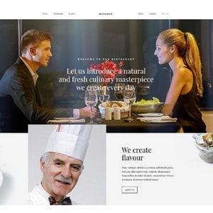 jasa-pembuatan-website-bisnis-perusahaan-di-jakarta-splash_home_restaurant2